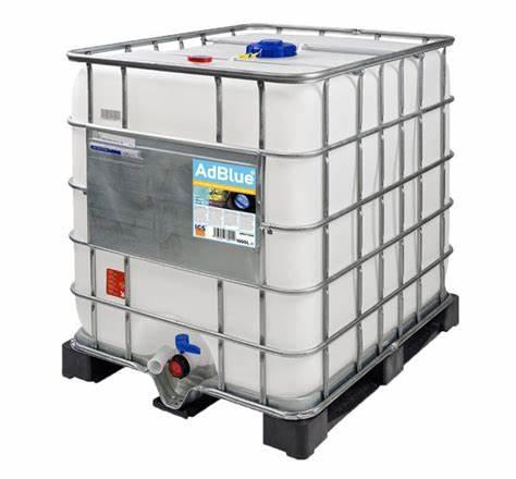 AdBlue (1000L) Image