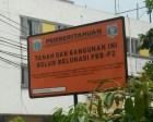 Belum Melunasi PBB-P2, Tapi Bangunan Telah Berubah