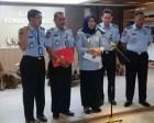 Dirjen Pas: Napi Korban Gempa Harus Laporkan Diri, Kalau Tidak di DPO