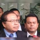 Rizal Ramli Laporkan Dugaan Tindak Pidana Korupsi Impor Pangan Ke KPK