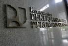 Kementerian PUPR Sesalkan Oknum Pegawainya Yang Terkena OTT