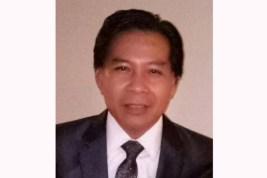 Kabid SDA Dinas PUPR PKP Ditunding Gagal