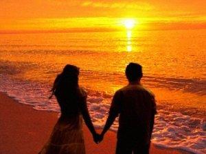 Kata Mutiara Cinta Sejati Yang Woow Banget
