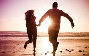 Kata Kata Mutiara Cinta Sejati Indahnya Dunia