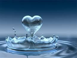 Kata Kata Mutiara Cinta Sejati Penyejuk Hati Nurani