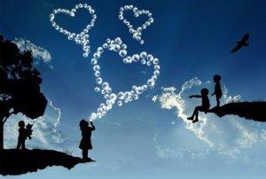 Kata Kata Mutiara Cinta Sejati Sebagai Penyemangat Hari Anda
