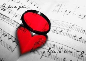 Kata Kata Mutiara Terbaik Tentang Indahnya Musik