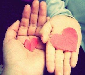 Koleksi Kata Kata Mutiara Cinta Yang Datang Dari Dalam Hati