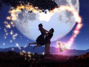Kata Kata Mutiara Cinta Sejati Indahnya Arti Cinta
