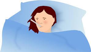 Obat Herbal Tradisional Untuk Penyakit Demam