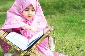 Kombinasi Unik Nama Bayi Perempuan Islami 3 suku kata