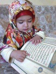Kreasi Nama Bayi Perempuan Islami 3 suku kata Modern