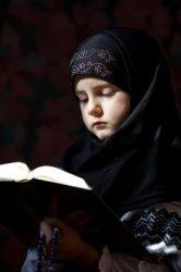 Rangkaian Indah 3 suku kata Nama Bayi Perempuan Islami Modern