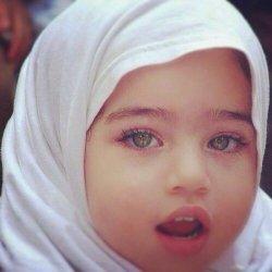 Variasi Indah Nama Bayi Perempuan Islami Modern 3 suku kata