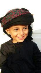 Rangkaian Nama Bayi Laki Laki Islami 4 Suku Kata