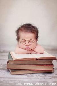 Nama Bayi Laki Laki Artinya Bijaksana