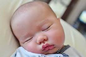 Nama Bayi Laki Laki Artinya Jujur