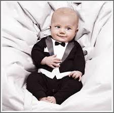 Nama Bayi Laki Laki Artinya Pemimpin