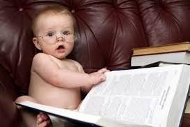 Nama Bayi Laki Laki Artinya Pintar