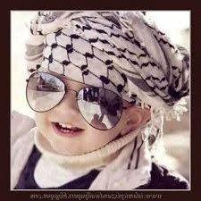 Nama Bayi Laki Laki Islami 2 suku kata