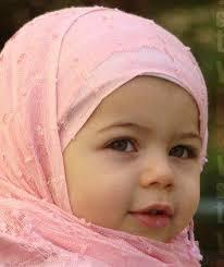 Nama Bayi Perempuan Islami Dan Arti Rangkaian 2 Kata