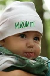 Rangkaian Nama Bayi Laki Laki Islami 3 Suku Kata