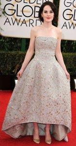 Tips Fashion Terbaik 2015 Ala Hollywood5