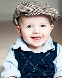 107 Nama Bayi Laki Laki Yang Artinya Berbudi
