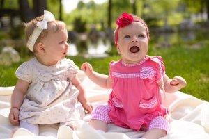 Nama Bayi Yang Artinya Berpengaruh