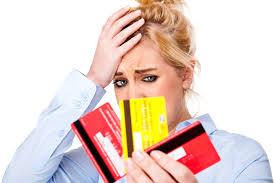 Tips Mengelola Kartu Kredit Dan Tabungan