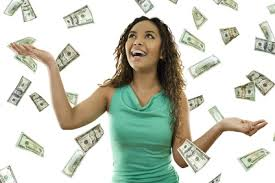 3 Sifat Perempuan Berdasarkan Cara Mengendalikan Uang