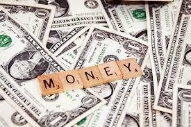 Kumpulan Artikel Keuangan Keluarga 2015