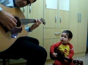 Nama Bayi Artinya Lagu