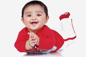 Nama Bayi Artinya Luar Biasa