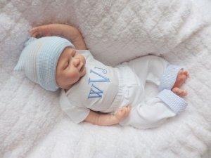 Nama Bayi Artinya Rumah