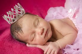 Nama Bayi Artinya Siap