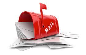 Pengertian Surat serta Fungsi Surat