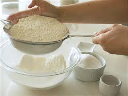 Cara Membuat Resep Pancake Coklat Yummy