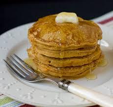 Resep Pancake Kentang Praktis Dan Sederhana