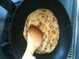 Resep Roti Maryam Enak dan Mudah