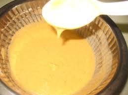 Cara Membuat Resep Kue Keciput Mudah dan Gampang