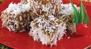 Resep Kue Ongol Ongol Simple dan Praktis