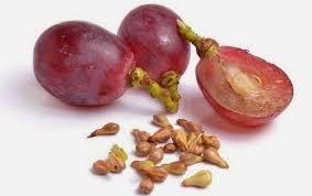 Cara Membuat Resep Jus Anggur Segar dan Praktis