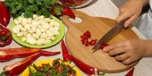 Cara Membuat Resep Nasi Goreng Cumi Nikmat dan Mudah