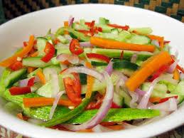 Resep Nasi Goreng Babat Sederhana dan Yummy