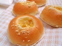 Resep Roti Jagung Sederhana dan Nikmat