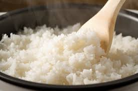 Cara Membuat Nasi Goreng Kuning Mudah dan Praktis