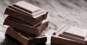 Cara Membuat Resep Coklat Panas Mudah dan Gampang