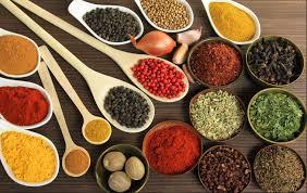 Cara Membuat Resep Nasi Goreng Jancuk Spesial dan Sederhana