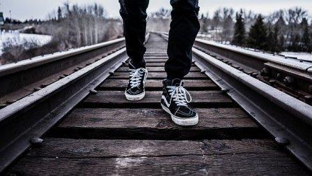 Arti Mimpi Berjalan